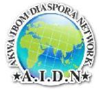 AIDN Logo